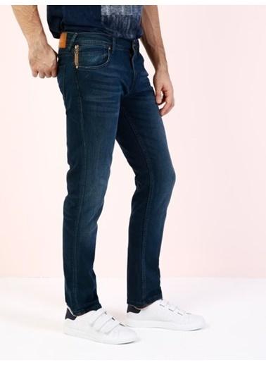 Colin's Jean Pantolon | CL1032463 Renkli